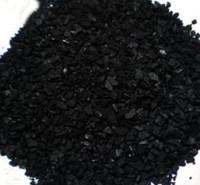 河南环保柱状脱硫剂  活性炭脱硫剂  脱硫剂供应