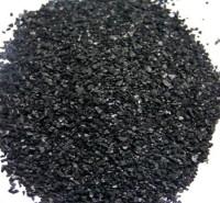 宏瑞环保柱状脱硫剂  活性炭脱硫剂  脱硫剂价格