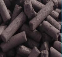 成都常温脱硫剂  脱硫剂  HRS活性炭脱硫剂生产