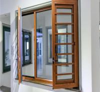 安徽65系统门窗  70系统门窗  85系统门窗