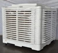 养殖用冷风机 山东青州养殖用冷风机价格 欢迎来电