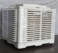 好用的冷风机批发 牧裕高邦好用的冷风机品质优良