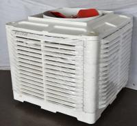 山东猪舍用冷风机报价 猪舍用冷风机设备优良