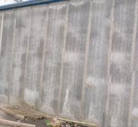 登封轻质隔墙板施工 水泥隔墙板 量大从优