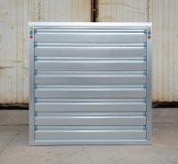 通风降温用重锤式风机  低噪音负压风机 降温 耐高温