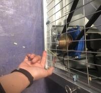 乾鑫 重锤式风机供应 厂家上门安装