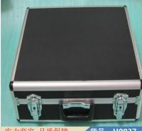 润创便携式电火花检测仪 dj6电火花检测仪 sl68a电火花检漏货号H0037