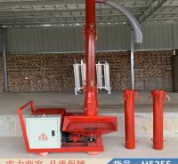 润创上料机二次构造柱 二次构造柱浇筑专用泵 二次结构上料机货号H5255