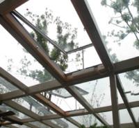 济宁铝合金天窗 天窗  电动天窗