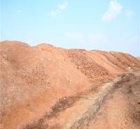 潍坊农业专用发酵肉粉肉粉颗粒有机肥    肉粉颗粒有机肥量大价优