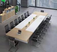 西安办公家具   办公家具厂家   西安办公桌椅厂家