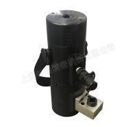 风电专用拉伸器MSD36 MSD42 多级螺栓拉伸器