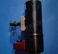 TYD-MSD42拉伸器厂家 安全保护罩 拉伸器可更换头