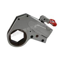 供应中空液压扳手 中空液压力矩扳手 中空液压扭矩扳手