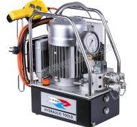 液压扭力扳手泵 液压扭矩力矩扳手泵 上海厂家液压扳手专用泵