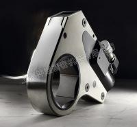 上海液压扳手 高强度高韧性扳手 扭力扳手厂家