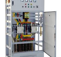 YHDY系列新型用电质量优化装置 新型的电磁平衡技术 改善用电质量