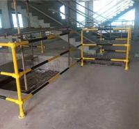 建筑楼梯扶手 立杆 会平金属 支持定制 欢迎来电咨询