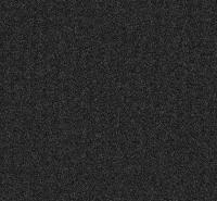定制个性化地毯 办公地毯厂家 美邦地毯 品质保证