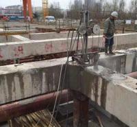 水泥发泡混凝土施工队价格优惠 唐山保温施工队省心省力