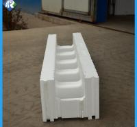 河北海容模块 施工简单 eps模块建房