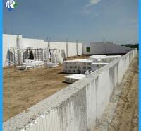 建房模块 施工简单 河南建房模块 eps模块生产厂家