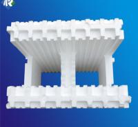 河南模块建房 建设速度快 供应eps模块