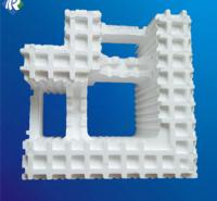 EPS模块 建设速度快 山东EPS模块 eps模块厂家