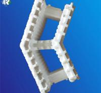 河北海容模块 导热系数低 eps模块生产厂家