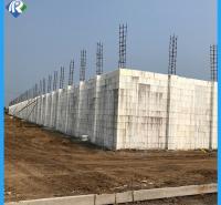 模块建房 双层保温 河南模块建房 供应eps模块