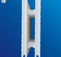 东营海容模块 建造周期短 eps模块厂家