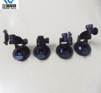 山东注塑模具 模具注塑加工 模具厂家 立强模具 品质保证