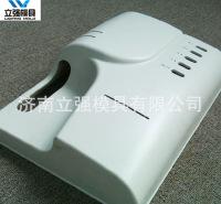山东模具注塑厂家  注塑模具价格 厂家直接供应 品质保证