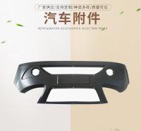 山东模具注塑 注塑加工模具 模具开模注塑 厂家直供