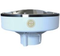 灵犀CG-62压电式雨量传感器冲击式雨量传感器