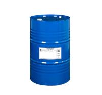 工业级聚氨酯硬泡黑白组合料 高活性聚醚多元醇4110聚丙二醇醚
