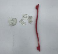 大小多功能专用刮胶神器 刮胶器 外墙玻璃门窗胶业美缝