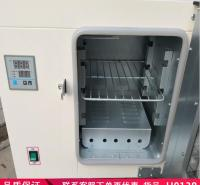 慧采恒温恒湿试验箱 步入式恒温恒湿箱 高低温试验箱货号H0138