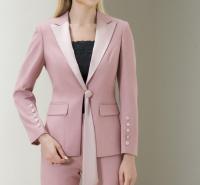 西安西服 西安西服厂家 西安企业形象设计 西安西服量身定制