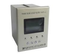 亚辉YHARC I/O弧光保护扩展单元 弧光信号采集