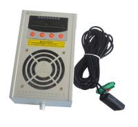 箱式变压器除湿器 智能型防凝露除湿装置