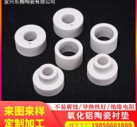 氧化铝陶瓷衬垫