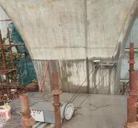 临时支柱切割拆除 老桥切割拆除 切割拆除服务