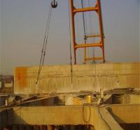 混凝土切割供应 批发 市场供应 本地服务