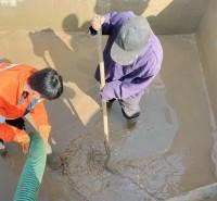 北京抽泥浆,工地泥浆处理,北京泥浆回收,更优惠更专业