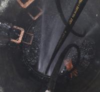 北京化粪池清理,北京环卫公司供应 厂家 可靠 抽粪公司