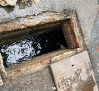 北京化粪池清理,北京环卫公司供应 厂家 生产 化粪池清理