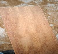 付迪木业 菠萝格地板批发 阳台地面铺设防腐木地板 支持定制