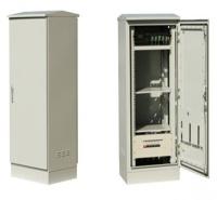 智能机柜联网锁  光交箱设备柜联网锁  机箱机柜门禁系统 手机远程开锁 蓝牙锁