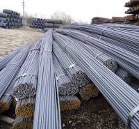 陕西直供山西晋钢三级螺纹钢批发HRB400E抗震钢筋 品质优质